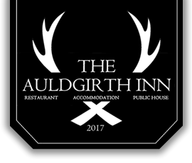 The Auldgirth Inn